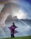 storm-8x10-screen