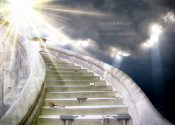 Stairs_inHisHeartMinistries