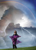 Storm-SM