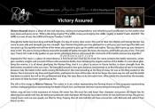 VictoryAssured-cardBack3-screen