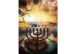 Seven Spirits of God - Flow in the Spirit