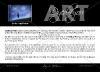 lavishingpraise-printback-screen