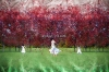 garden_4x6
