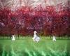 garden_8x10/16x20
